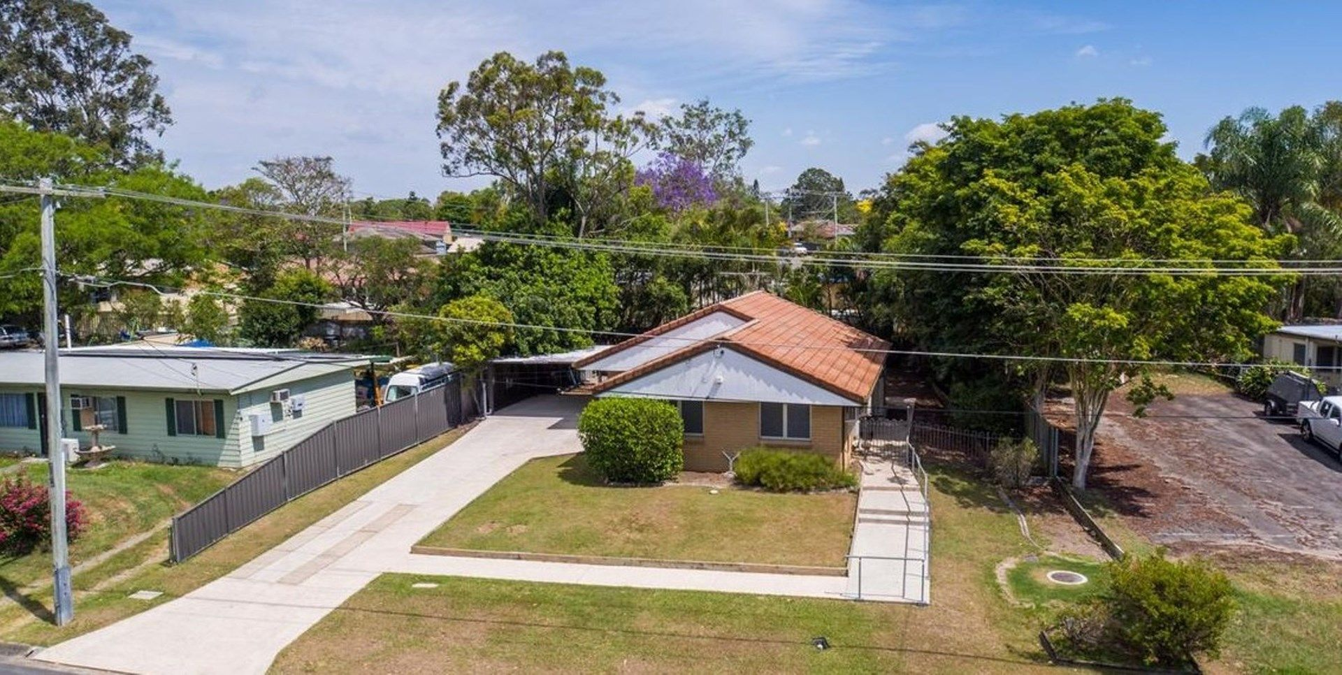 15 Cowper Avenue, Eagleby QLD 4207, Image 2