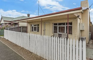 Picture of 67 Marlborough Street, Longford TAS 7301