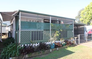 Picture of 35a Old Gin Gin Road, Oakwood QLD 4670