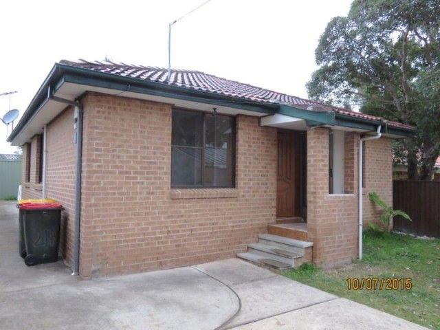 21A Kent Street, Blacktown NSW 2148, Image 0