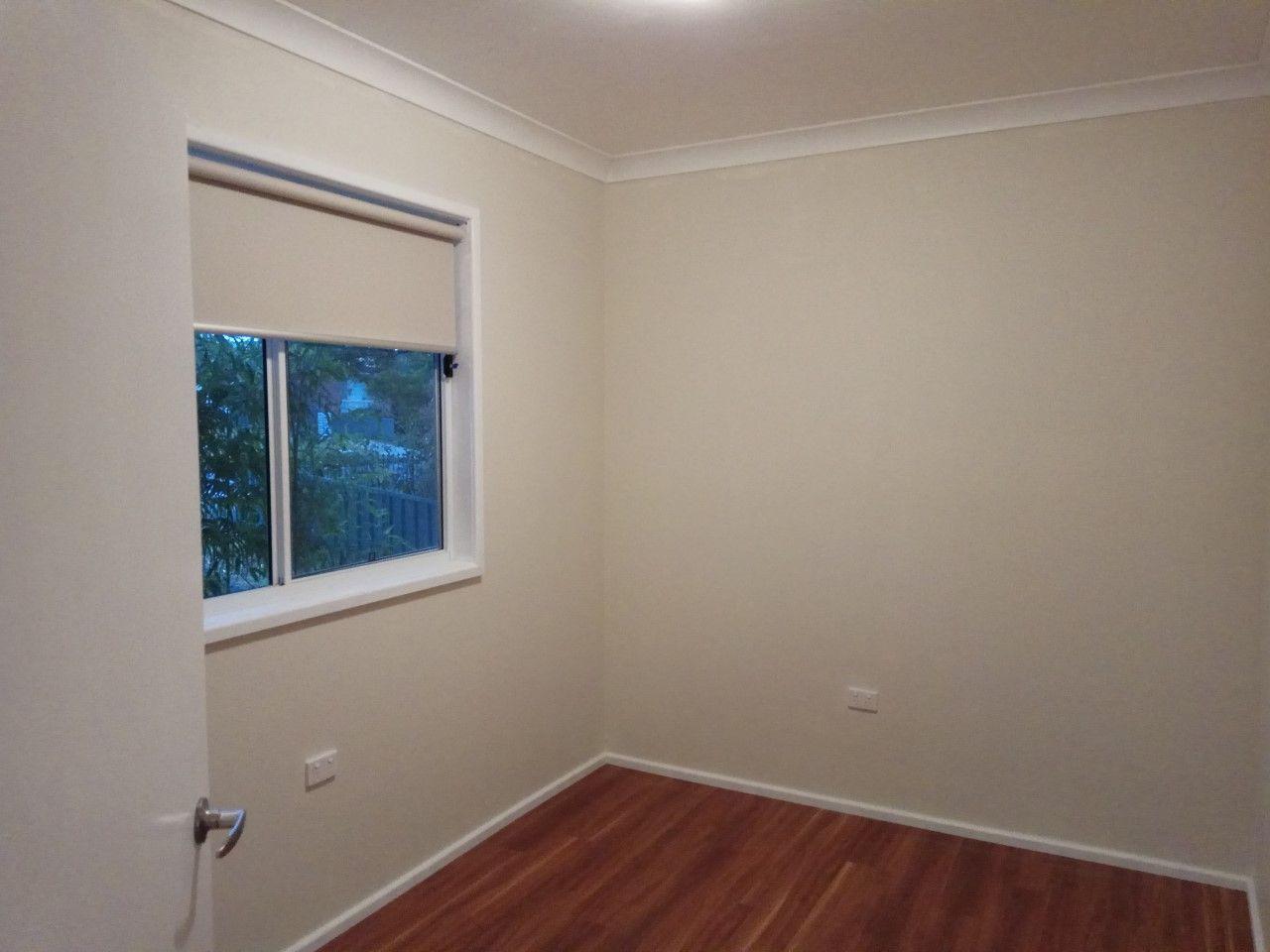 51 Woolana Avenue, Budgewoi NSW 2262, Image 2