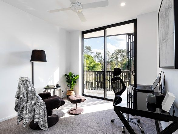 Picture of 2303/172 Venner Road, Yeronga