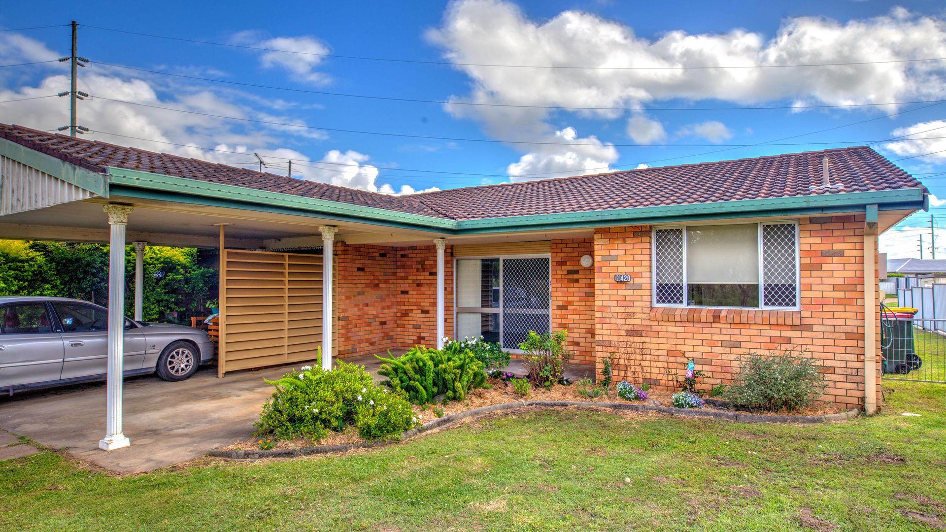 1/420 Dobie Street, Grafton NSW 2460, Image 1
