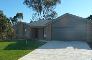 Picture of 9 Wattlebird Drive, Bandiana VIC 3691