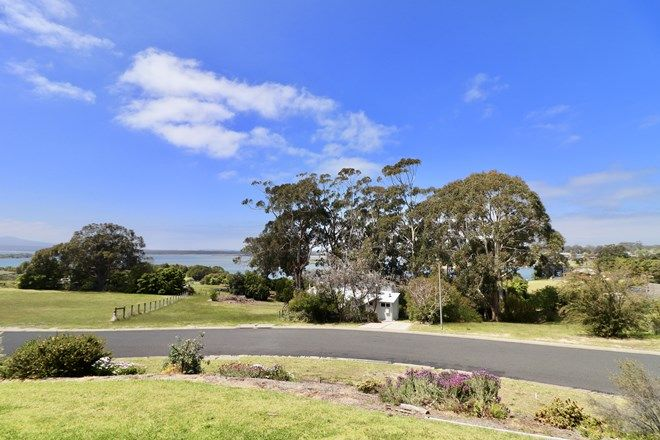 Picture of 22 Raheen Drive, MALLACOOTA VIC 3892