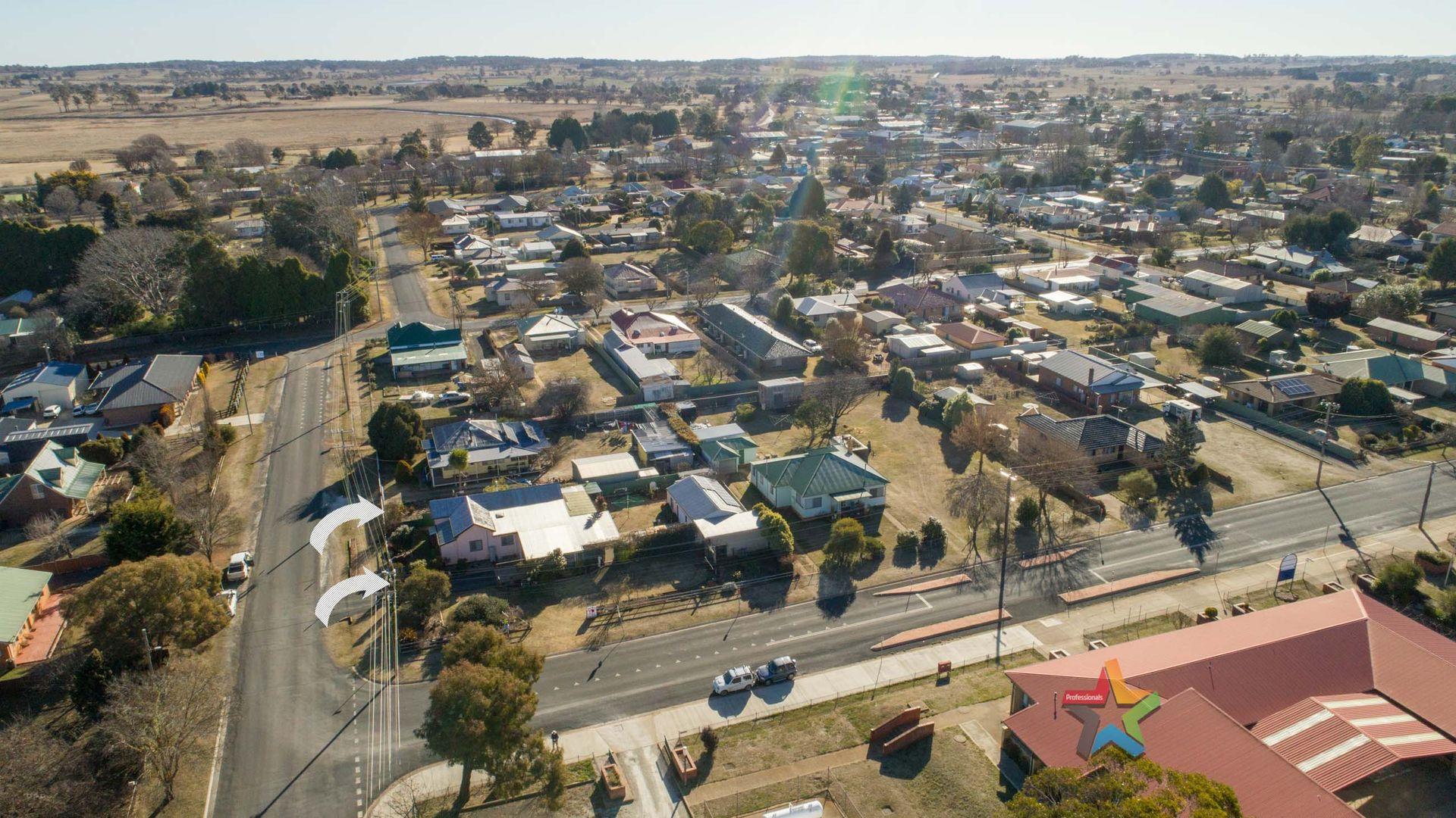71 Manse Street, Guyra NSW 2365, Image 1