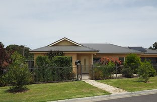 Picture of Collis Street, Foster VIC 3960