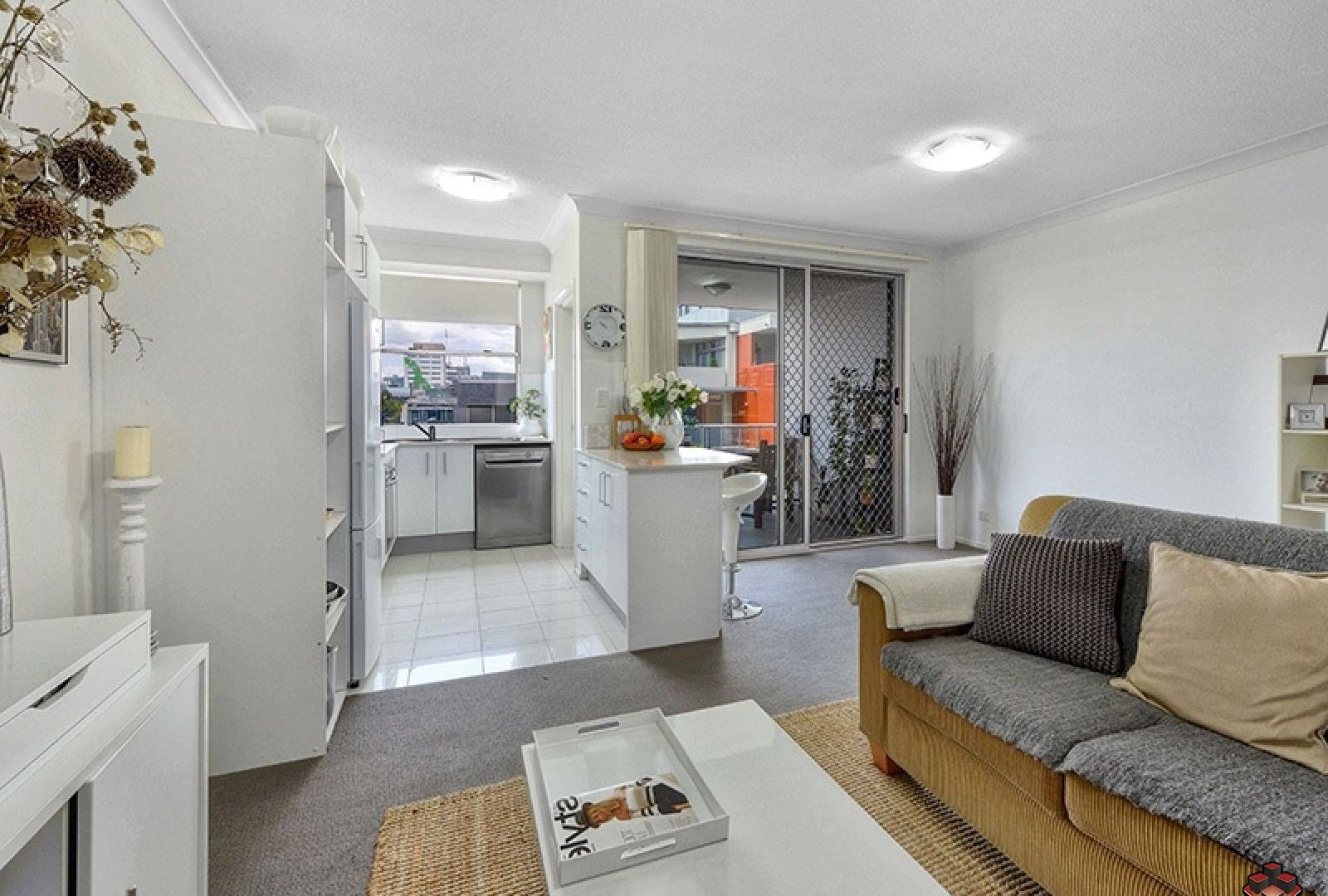 59 Robertson Street, Fortitude Valley QLD 4006, Image 1