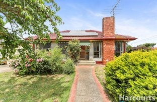 Picture of 36 Albert Road, Drouin VIC 3818
