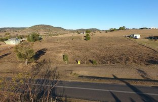 Picture of Lot 1 Wigton Road, Gayndah QLD 4625