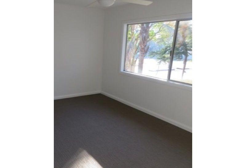 30  Central Avenue, Deception Bay QLD 4508, Image 2