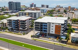 Picture of 134/64 Glenlyon Street, Gladstone Central QLD 4680