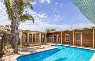24A Storey Avenue, Aldinga Beach SA 5173