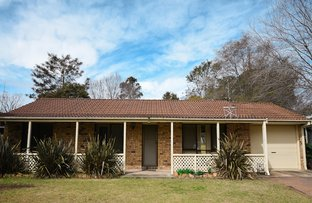 Picture of 11 Ferguson Crescent, Mittagong NSW 2575