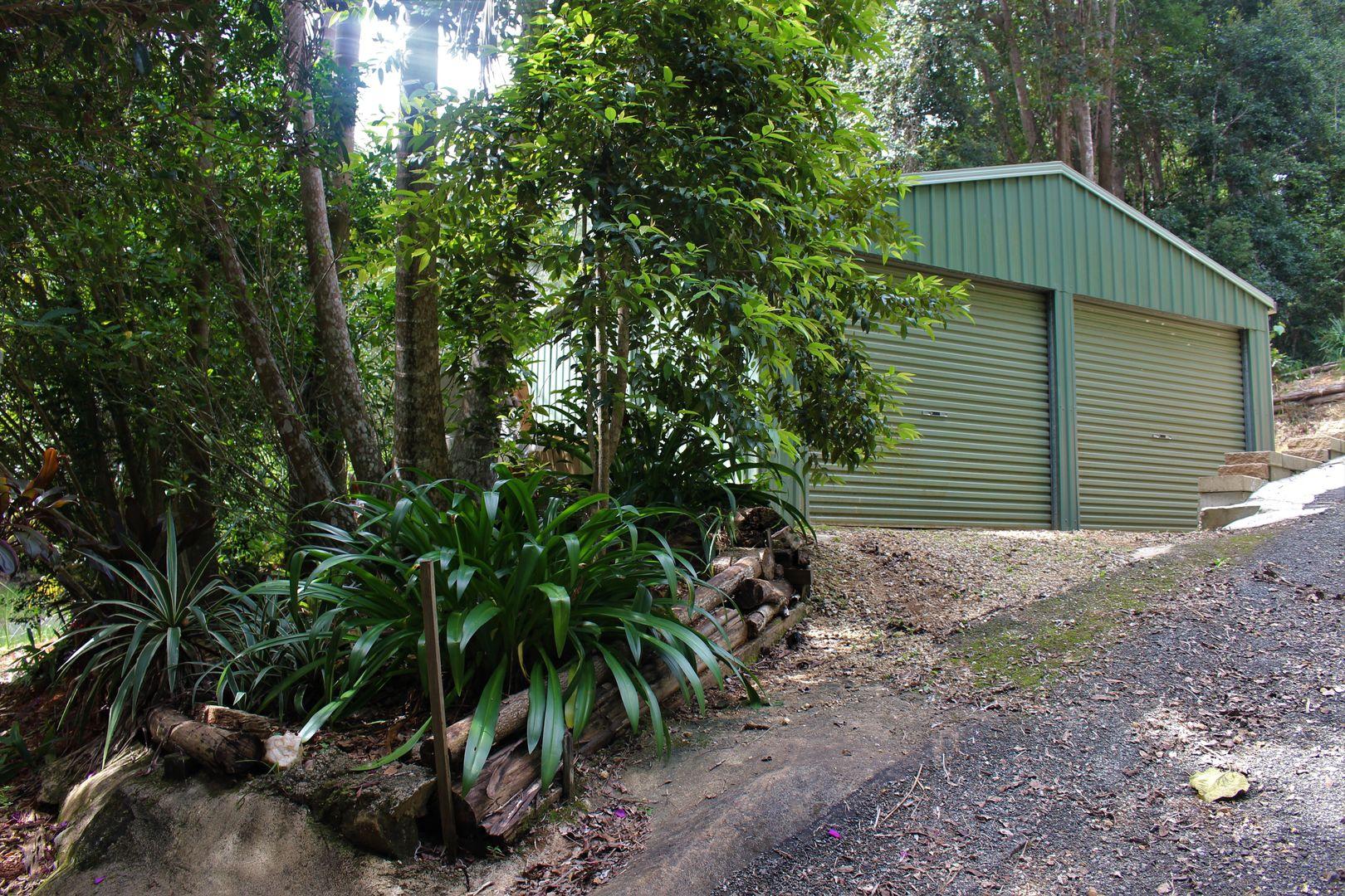 140 Braeside Drive, Uki NSW 2484, Image 1