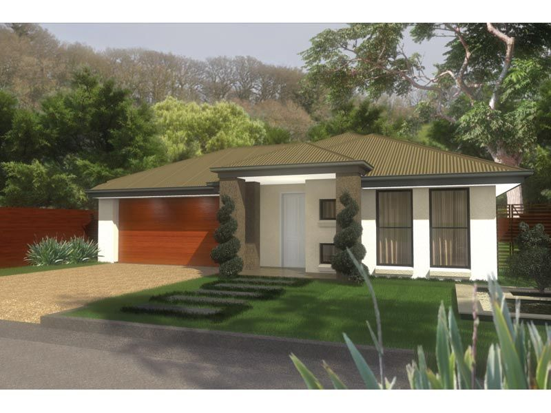 Lot 202 Proposed Road, Heddon Greta NSW 2321, Image 2