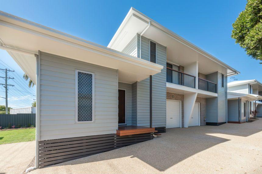 2/76a Quay Street, Bundaberg West QLD 4670, Image 2
