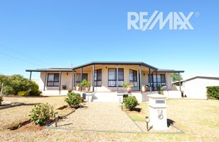 Picture of 14 Hart Street, Junee NSW 2663