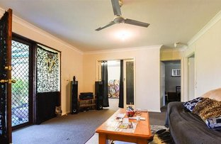 Picture of 64 Frederic Street, Midland WA 6056