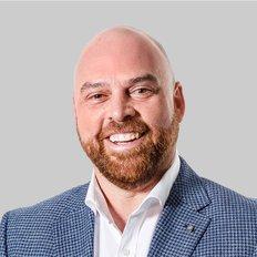 Nick Paine, Managing Director
