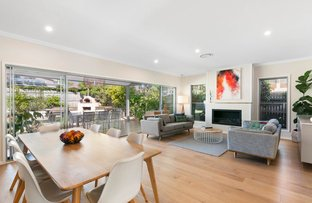 Picture of 3 Rowe Street, Roseville Chase NSW 2069