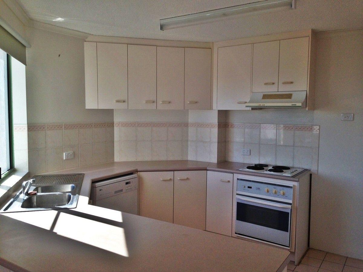 15/38A King Street, Kings Beach QLD 4551, Image 1