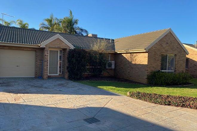 Picture of 7, 10-12 Bonegilla Road, GRIFFITH NSW 2680