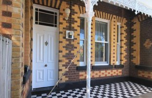 Picture of 20 Odessa Street, St Kilda VIC 3182
