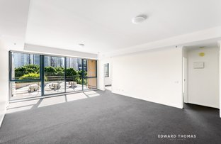 Picture of 63/33 Jeffcott Street, West Melbourne VIC 3003