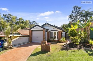 Picture of 75 Pendula Cct, Forest Lake QLD 4078