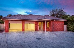 8 Bruno Place, Lavington NSW 2641