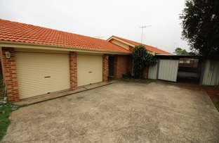 Picture of 24 Harrow Street, Marayong NSW 2148