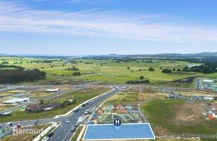 Picture of 29 Oak Farm Road, Calderwood NSW 2527