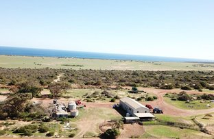 Picture of Willigulli Road, Sandy Gully WA 6535
