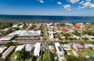 Picture of 438 Beaconsfield, Brighton QLD 4017