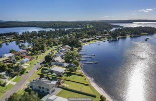 Picture of 78 Stingaree Point Drive, Dora Creek NSW 2264
