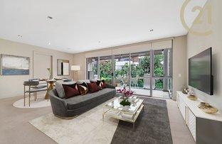 Picture of 208/1-7 Bruce Ave, Killara NSW 2071