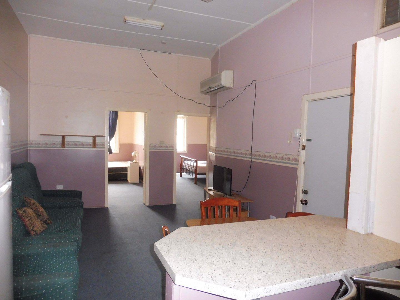 1/140 Dubbo St, Warren NSW 2824, Image 0