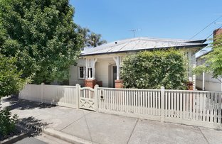 Picture of 3 Tarrengower Street, Yarraville VIC 3013