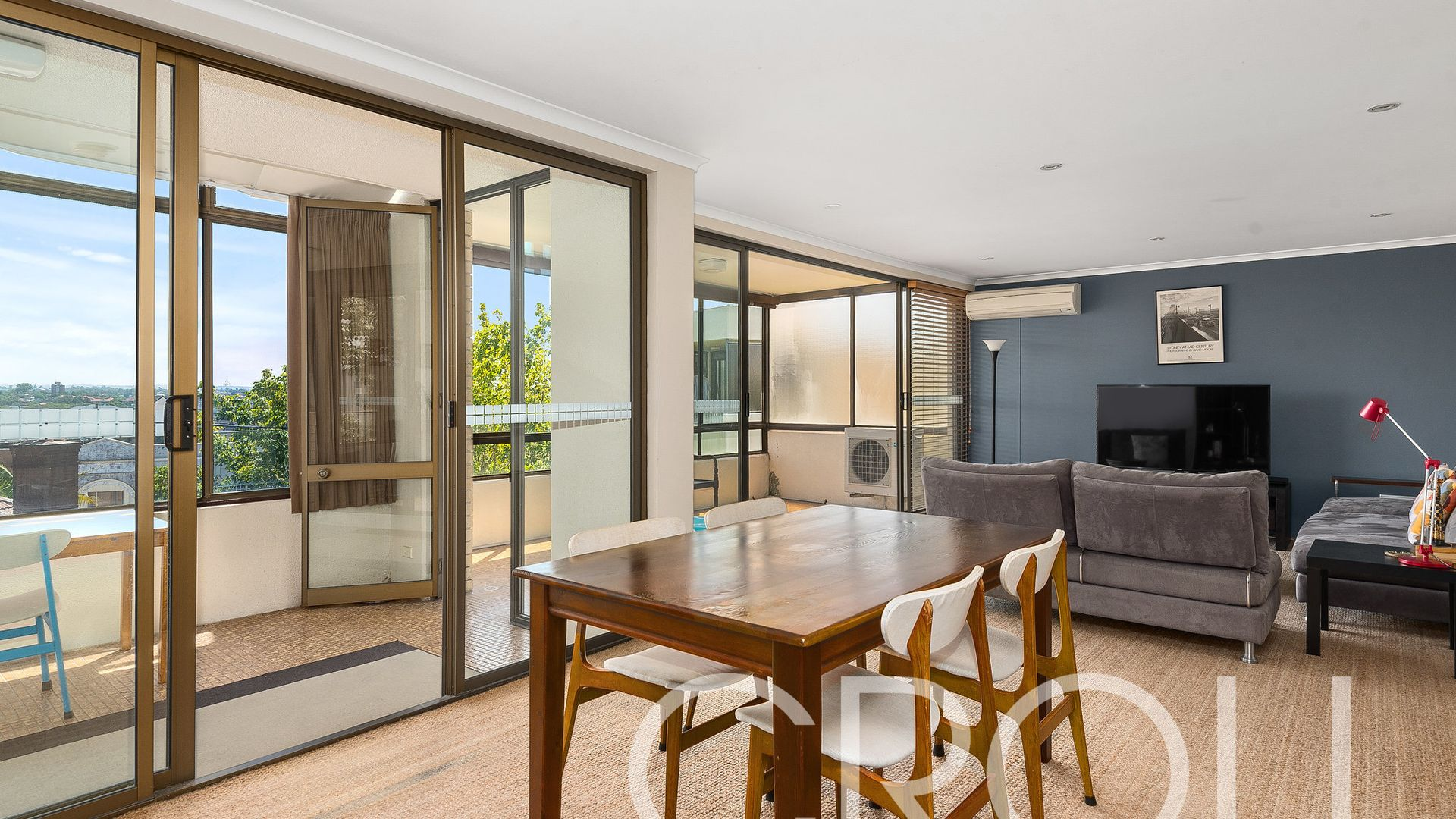 44/1-7 Hampden Ave, Cremorne NSW 2090, Image 2
