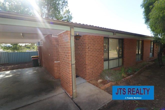 Picture of 4/6 Martindale Street, DENMAN NSW 2328