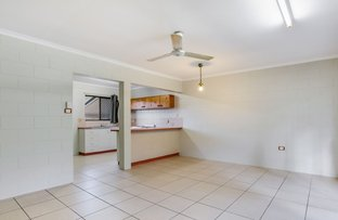 Picture of 20/64 Pease Street, Manoora QLD 4870