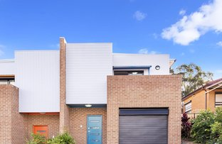Picture of 100 Clarke Street, Bass Hill NSW 2197