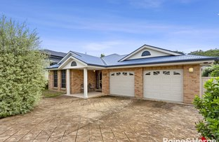 Picture of 53 Settlers Way, Mollymook NSW 2539