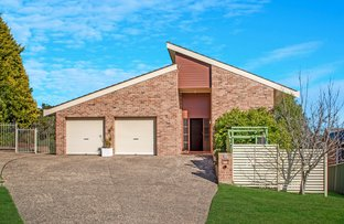 Picture of 6 Andrew Cl, North Lambton NSW 2299