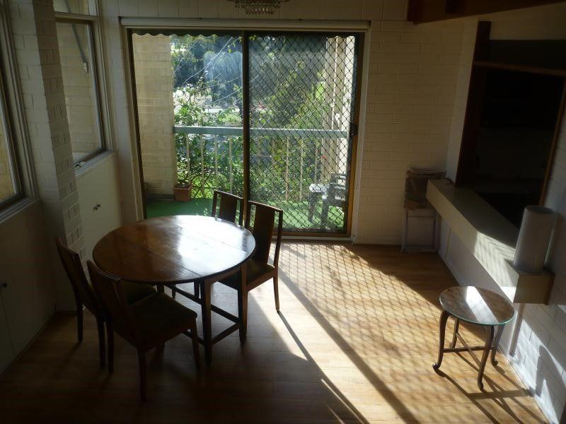 18/233 East Terrace, Adelaide SA 5000, Image 2