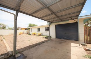 Picture of 21 Barr Street, Ayr QLD 4807