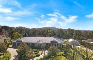 Picture of 27 Nero Street, Mittagong NSW 2575