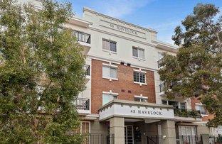 52/48 Havelock Street, West Perth WA 6005