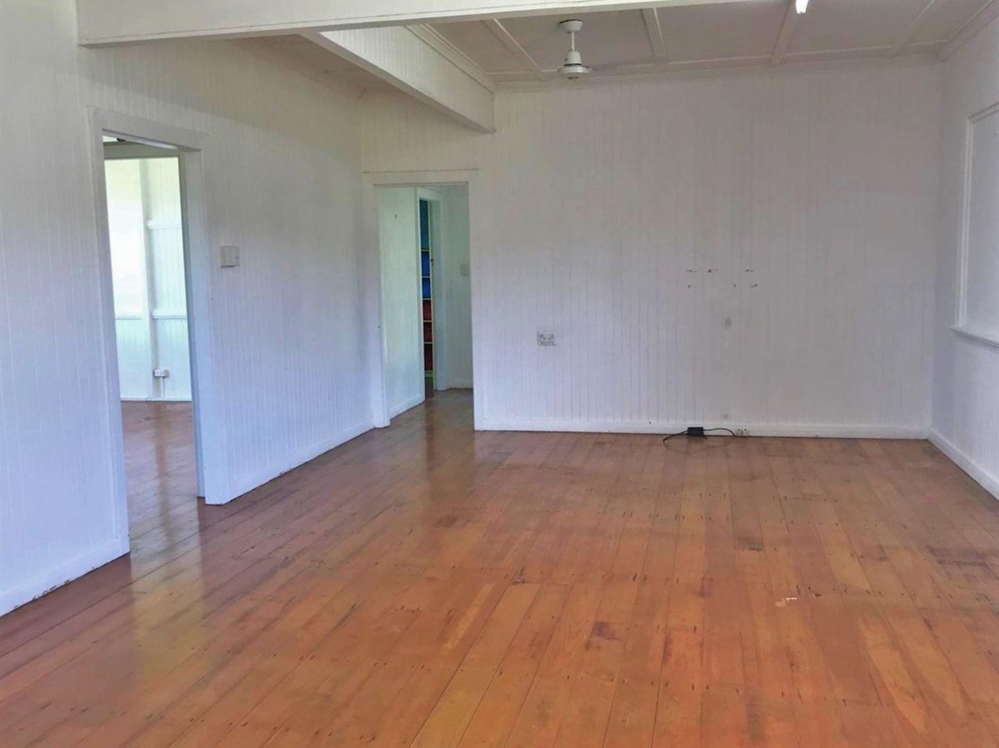 21 Burton Street, Midge Point QLD 4799, Image 2
